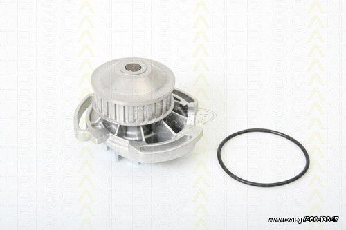 ΑΝΤΛΙΑ ΝΕΡΟΥ VW GOLF 1.1/1.3 TRISCAN 860029142