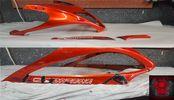 Επισκευή-Συγκόλληση-Βαφή-Πλαστικών-Ρεζερβουάρ-Τεπόζιτα <<<Design By M.D.>>>-thumb-10