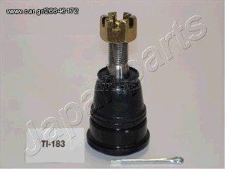 ΜΠΑΛΑΚΙ NISSAN MICRA (K11) ΚΑΤΩ 92-98 (12.4MM) K&T 1705603