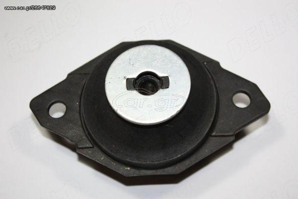 ΒΑΣΗ ΣΑΣΜΑΝ VW GOLF/SEAT TOLEDO/INKA AUTOMEGA 130029910
