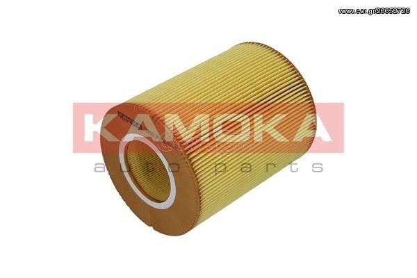 ΦΙΛΤΡΟ ΑΕΡΟΣ KAMOKA F236501