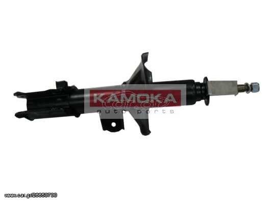 ΑΜΟΡΤΙΣΕΡ ΕΜΠΡ          R TMX KAMOKA 20333515