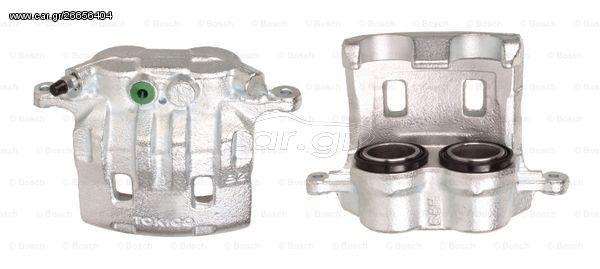 ΔΑΓΚΑΝΑ LH RANGER 02- 4WD FORD 1454527