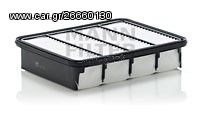 ΦΙΛΤΡΟ ΑΕΡΟΣ RANGER 98- FORD 1213440
