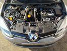 Radio / CD / Mp3 / Bluetooth - Οθονη πολλαπλων ενδειξεων Renault Megane 5θυρο 1.5 dCi 110Ps 31.400km κωδικος κινητηρα K9K 636 2014-2015 SUPER PARTS-thumb-9