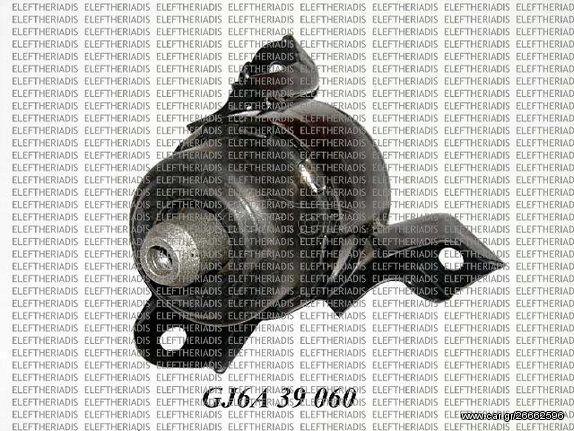 Βάσεις κινητήρα HEIN GJ6A39060A
