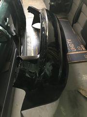 Προφυλακτήρας πισω Audi Α3 2008-2013