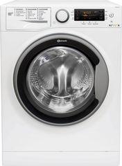 Πλυντήριο/Στεγνωτήριο BAUKNECHT 9/7kg 1600 σ.α.λ
