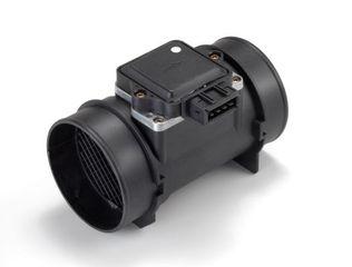 Ηλεκτρονικό σύστημα κινητήρα OPEL ASTRA 2004 - 2007 ( H ) NGK 92343