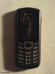 Samsung Xcover 271 GT-B2710(ΑΔΙΑΒΡΟΧΟ)