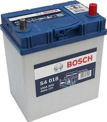 ΓΝΗΣΙΑ Bosch S4018 40AH 330ΑEN M O N O 55 ΕΥΡΩ ! ! ! 2 ΧΡΟΝΙΑ ΓΡΑΠΤΗ ΕΓΓΥΗΣΗ ! ! ! ΔΩΡΕΑΝ DELIVERY & ΤΟΠΟΘΕΤΗΣΗ!2314 049 949!ΚΑΣΣΑΝΔΡΟΥ 64!