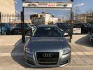 Audi A3 '10 1.6 TDI EURO 5-thumb-3
