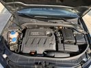 Audi A3 '10 1.6 TDI EURO 5-thumb-33