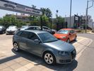 Audi A3 '10 1.6 TDI EURO 5-thumb-34