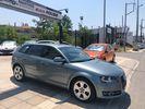 Audi A3 '10 1.6 TDI EURO 5-thumb-5