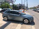 Audi A3 '10 1.6 TDI EURO 5-thumb-4
