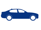 Προφυλακτήρας εμπρός Daihatsu Sirion, Subaru Justy 04-15