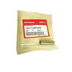 Γνήσιος πείρος πιστονιού για Honda Innova 125 (13111-087-000)