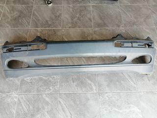 Mercedes C '00-'05 (μπροστινός προφυλακτήρας)