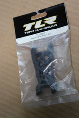 Losi '18 FRONT ARM SET : 22
