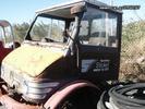 Unimog '76 406-353-thumb-2