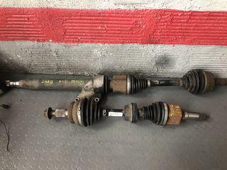 Ημιαξονια για Saab 9-5 1.9 diesel
