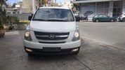 Hyundai H-1 '12 6 ταχύτητες -thumb-9