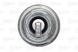 Μπουζί PEUGEOT 206 2000 - 2008 ( CC ) VALEO 246865