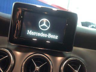 Mercedes Benz Class A B CLA GLA w176 w246 c117