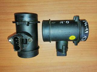 Μετρητής μάζα αέρα Ε46 για Μ43 κινητήρα