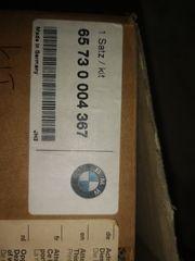 ΣΥΝΑΓΕΡΜΟΣ ΓΝΗΣΙΟΣ BMW E46