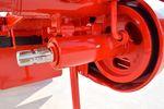 Tractor mowers '20 ΧΟΡΤΟΚΟΠΤΙΚΟ ΤΙΝ-165 -thumb-14