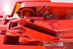 Tractor mowers '20 ΧΟΡΤΟΚΟΠΤΙΚΟ ΤΙΝ-165 -thumb-13