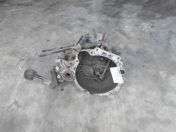 Πωλείται Σασμάν Hyundai Getz 2004' 1500cc Diesel