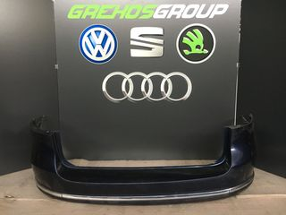 VW PASSAT B7 ΠΡΟΦΥΛΑΚΤΗΡΑΣ ΠΙΣΩ