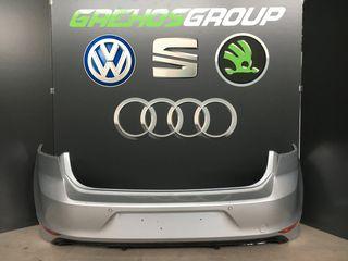 VW GOLF 7 R-LINE ΠΡΟΦΥΛΑΚΤΗΡΑΣ ΠΙΣΩ
