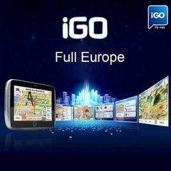 Service Garmin GPS Επισκευές - ανανεώσεις χαρτών - iGO maps - Αναβαθμίσεις πλοηγός φορτηγο