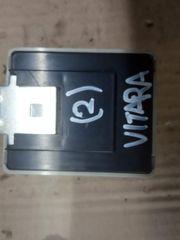 Ρελέ υαλοκαθαριστήρων με κωδικό 39145-65J0 από Suzuki Grand Vitara 2006-2014