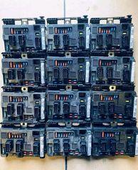 ΑΣΦΑΛΕΙΟΘΗΚΕΣ  Β2 Β3  Siemens για ΓΑΛΛΙΚΆ