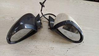 Καθρέφτες ηλεκτρικοί Opel Corsa d 2007-2014. 40€/τεμ
