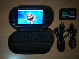 Τηλεκατευθυνόμενο αλλο '20 Ανταλλαγή Sony PSVITA με rc!!!