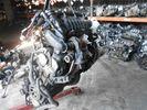 Πωλείται Κινητήρας Mercedes-Benz A-Class W168 2002' 1700cc Diesel-thumb-0
