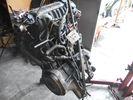Πωλείται Κινητήρας Mercedes-Benz A-Class W168 2002' 1700cc Diesel-thumb-1