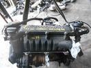 Πωλείται Κινητήρας Mercedes-Benz A-Class W168 2002' 1700cc Diesel-thumb-2