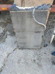 Ψυγείο Νερού Fiat 1.9D Πετρέλαιο '00-'05