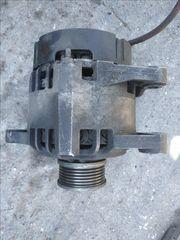 Δυναμό Fiat Doblo '00-'05 (Punto-Marea-Strada)