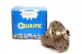 Quaife ATB διαφορικό για Peugeot 207 GT/GTi/RC, 208 GTi, RCZ 1.6 THP Turbo
