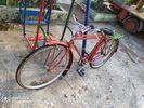 Ποδήλατο δρόμου '20-thumb-5