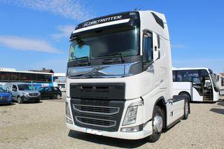 Volvo '14 540 EURO 6