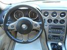Alfa Romeo Alfa 159 '09 TBI 200HP/ PREMIUM/1.8cc-thumb-10
